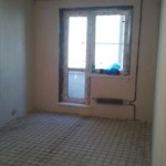 Отделка квартир в Воронеже