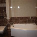Отделка ванной комнаты в Воронеже