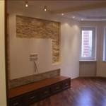 Отделка квартиры по доступной цене