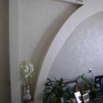 Ремонт гостиной в квартире