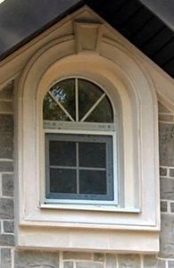 window_img1