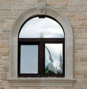 window_img2