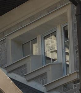 window_img3