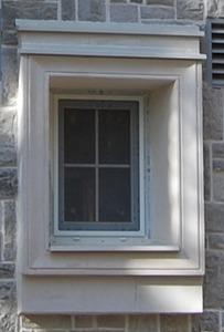window_img4