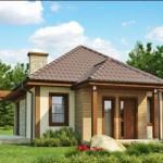 Строительство домов, бань из сип-панелей от 9800р/м2